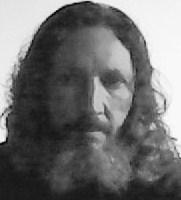 20110421133033-imagen311.jpg
