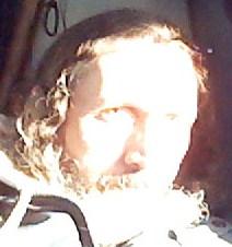 20110707172310-imagen497.jpg