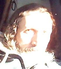 20110717184748-imagen499.jpg