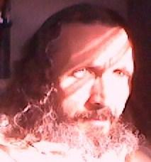 20110808114108-imagen520.jpg