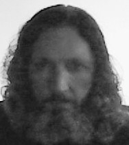 20111231213841-imagen306.jpg