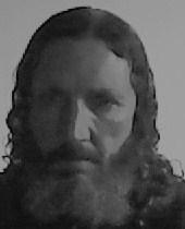 20120115113850-imagen322.jpg