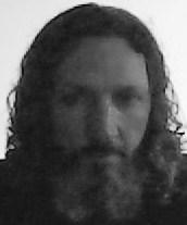 20120311093705-imagen268.jpg