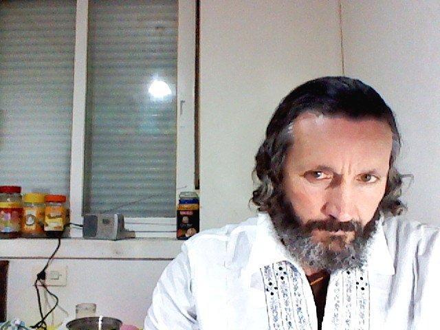 20120401155048-imagen14.jpg