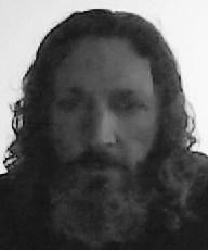 20120708134051-mi-foto-31-.jpg