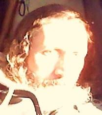 20120709173216-mi-foto-61-.jpg
