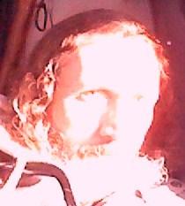 20120721162203-mi-foto-63-.jpg