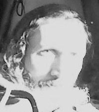 20120723153435-mi-foto-66-.jpg