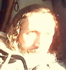 20120729145605-mi-foto-65-.jpg