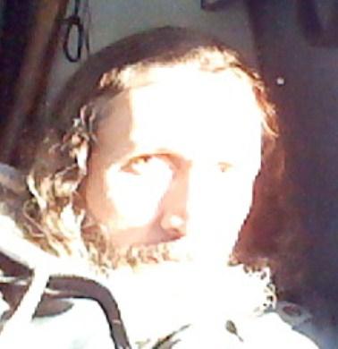 20130317142402-imagen499.jpg