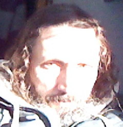 20130511122259-imagen485.jpg