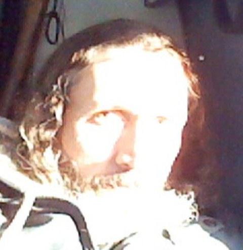 20130703105035-imagen499.jpg