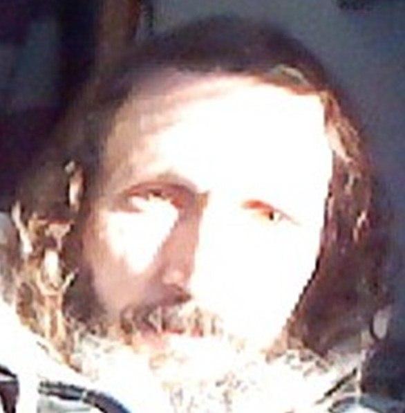 20130706193316-imagen482.jpg