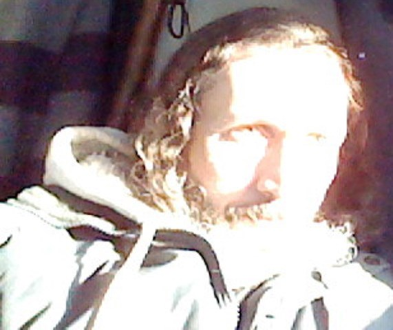 20130711152407-imagen500.jpg
