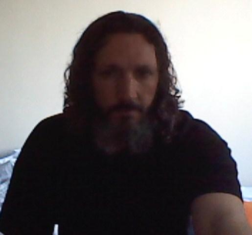20130722113525-imagen268.jpg