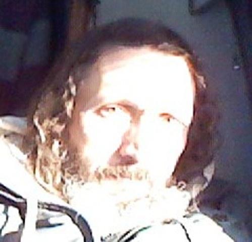 20130803102442-imagen474.jpg