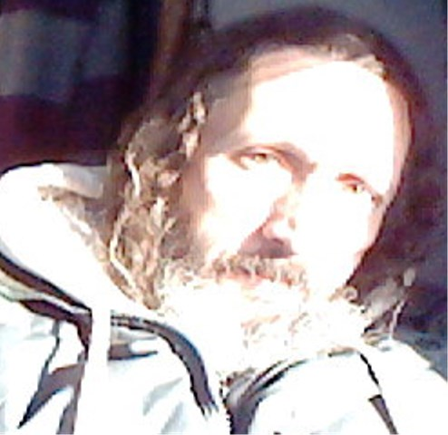 20130812152927-imagen478.jpg