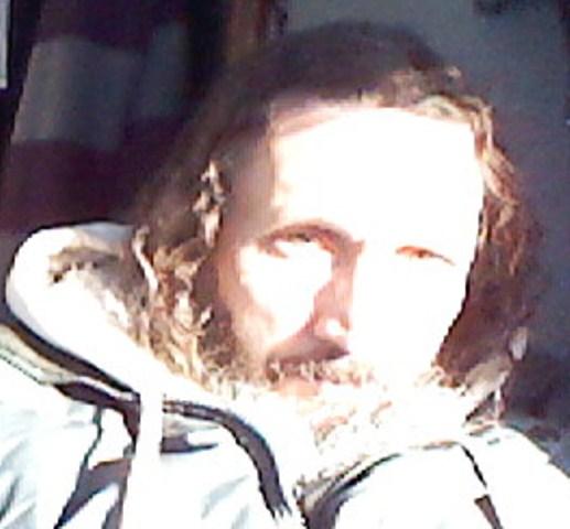 20130820160341-imagen475.jpg