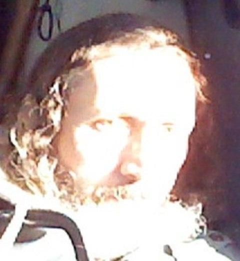 20130830214917-imagen496.jpg