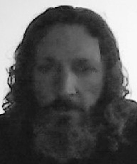 20130903150026-imagen271-1-.jpg