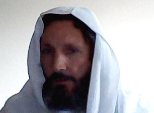 20130909193527-imagen415.jpg