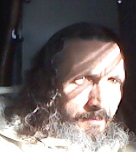 20140604224431-imagen520.jpg