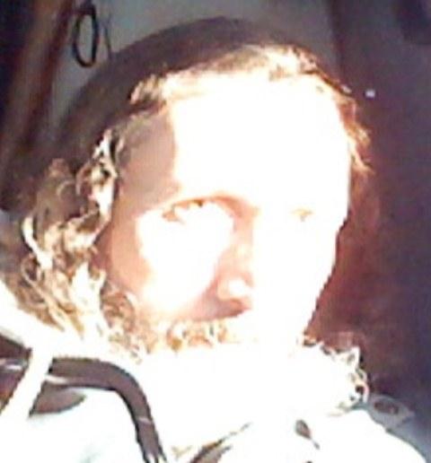 20141009151529-imagen498.jpg