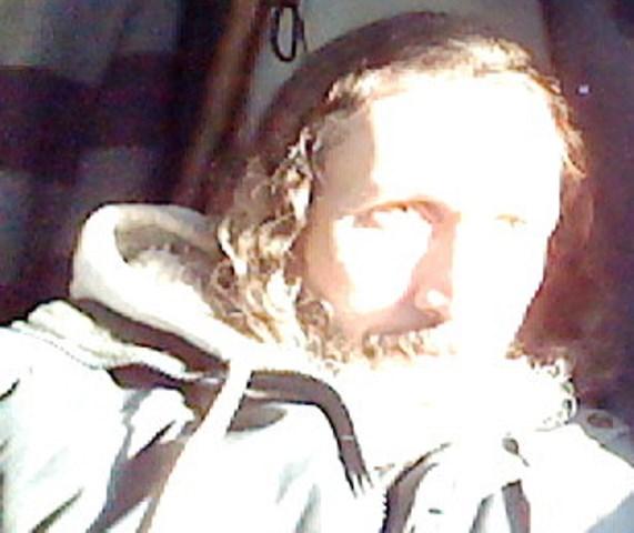 20141027165943-imagen500.jpg
