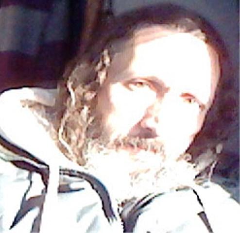 20150624150736-imagen478.jpg
